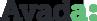 Restaurante Arena Logo