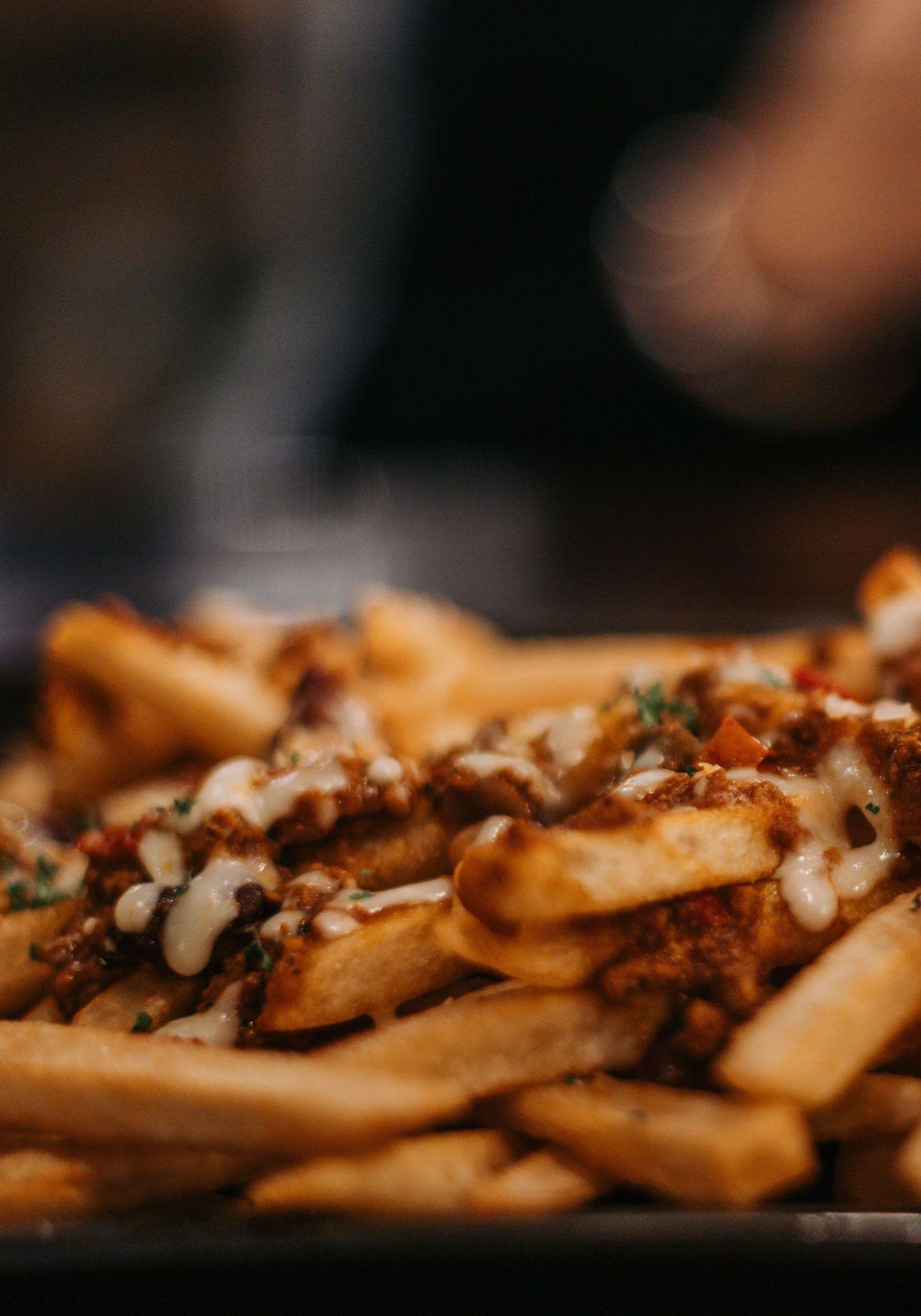 chilli-fries